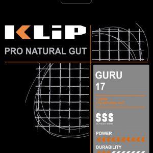 KLIP GURU 17