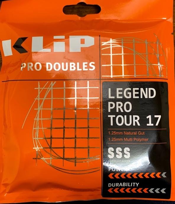 Legend Pro Tour 17 – Pro Doubles – IMG_2463